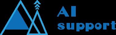 株式会社AIサポート