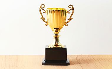 成績優秀者表彰制度